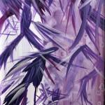 """Liliolavender"""