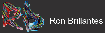 Ron Brillantes