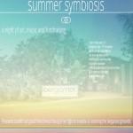 summer_symbiosis